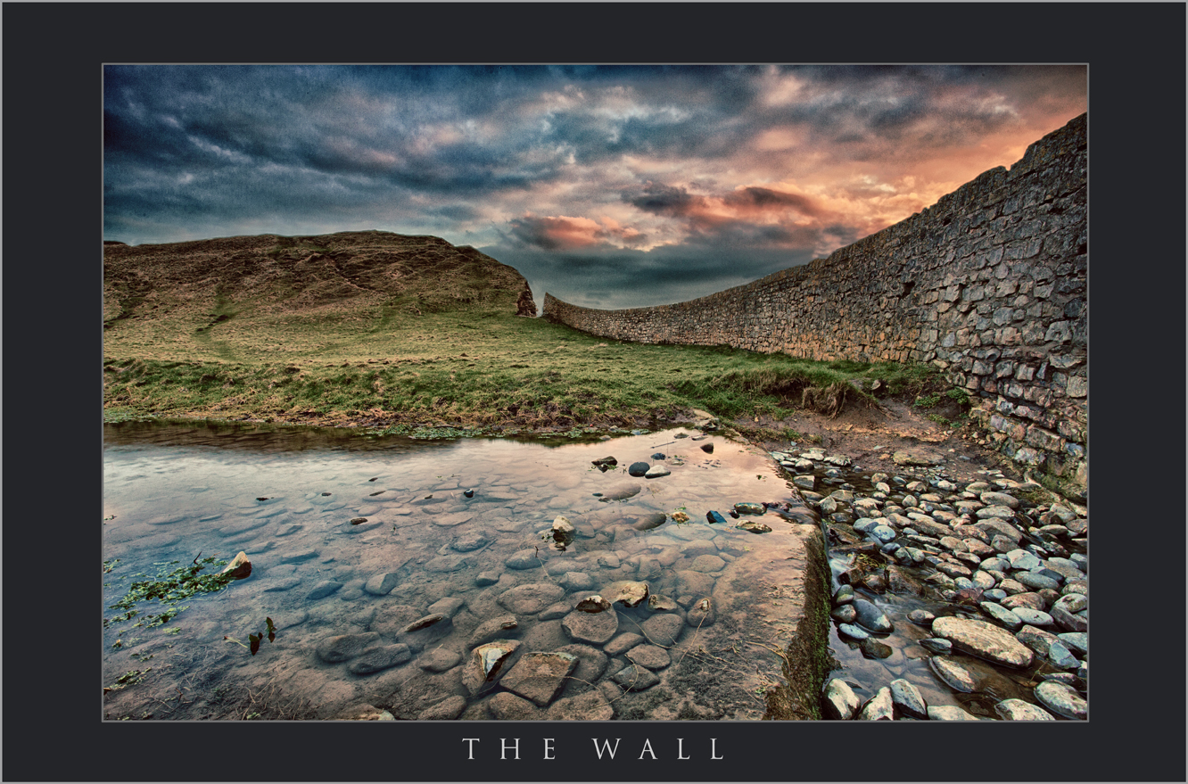 SOUTHERNDOWN BEACH; OGMORE; SOUTH WALES LANDSCAPE PHOTOGRAPHY; BUY PHOTOS OF SOUTHERNDOWN SOUTH WALES; BUY CANVAS OF WALES LANDSCAPE IMAGES.jpg