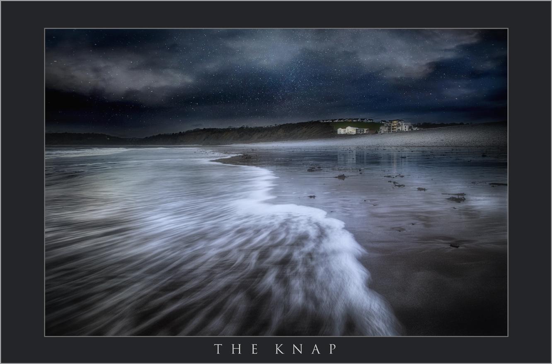 THE KNAP.jpg
