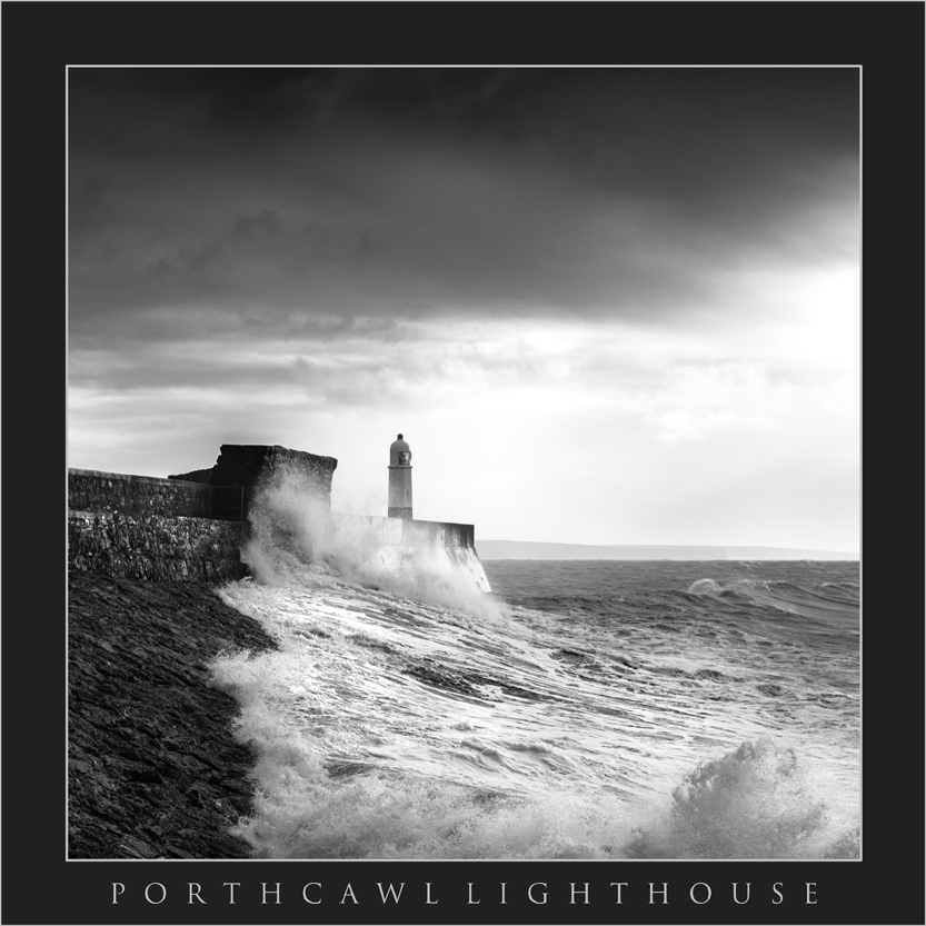 PORTHCAWL LIGHTHOUSE PHOTOGRAPHY; THE BEST PICTURES OF PORTHCAWL LIGHTHOUSE; LANDSCAPE PHOTOGRAPHY OF PORTHCAWL LIGHTHOUSE; PORTHCAWL (1).jpg
