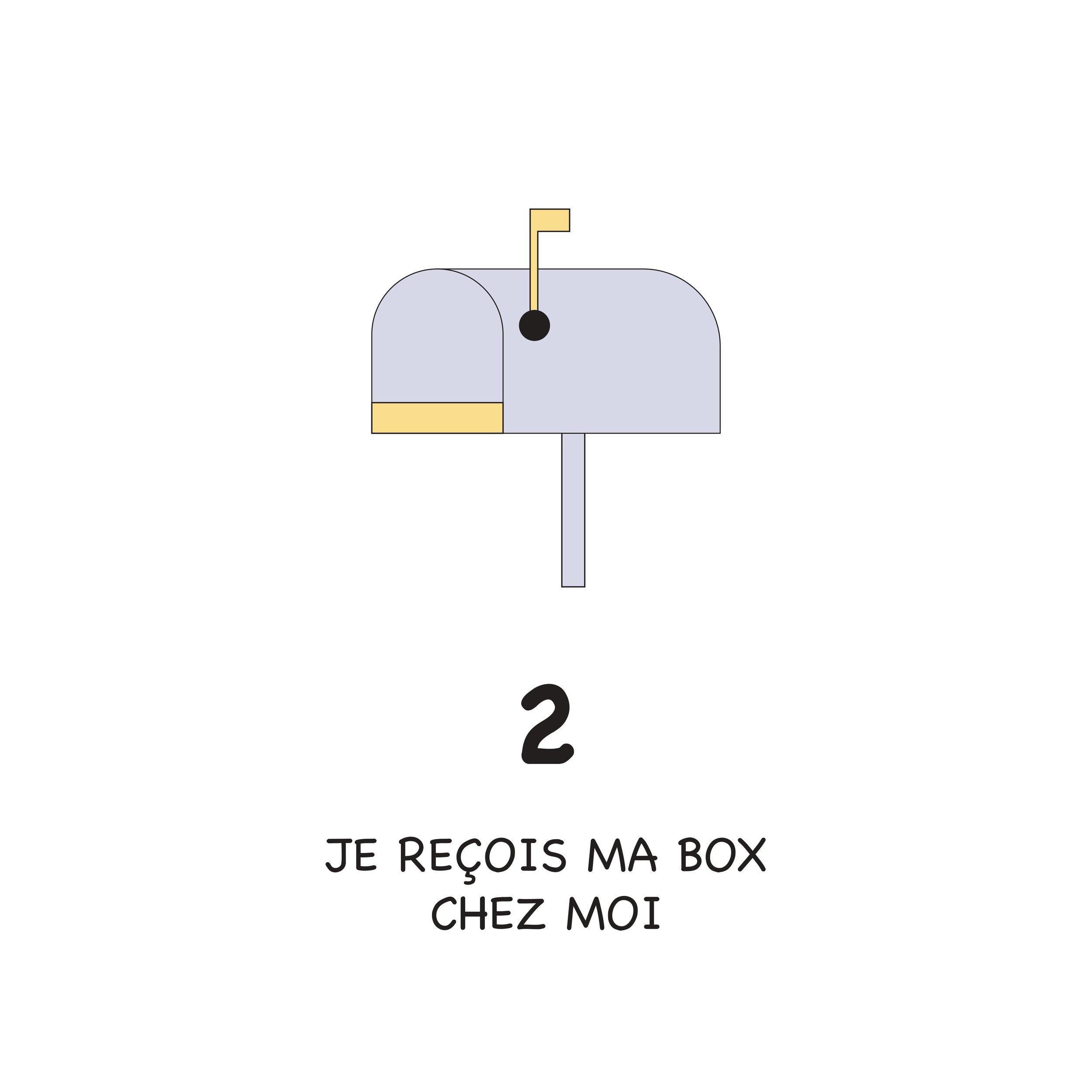 2 je reçois ma box.jpg