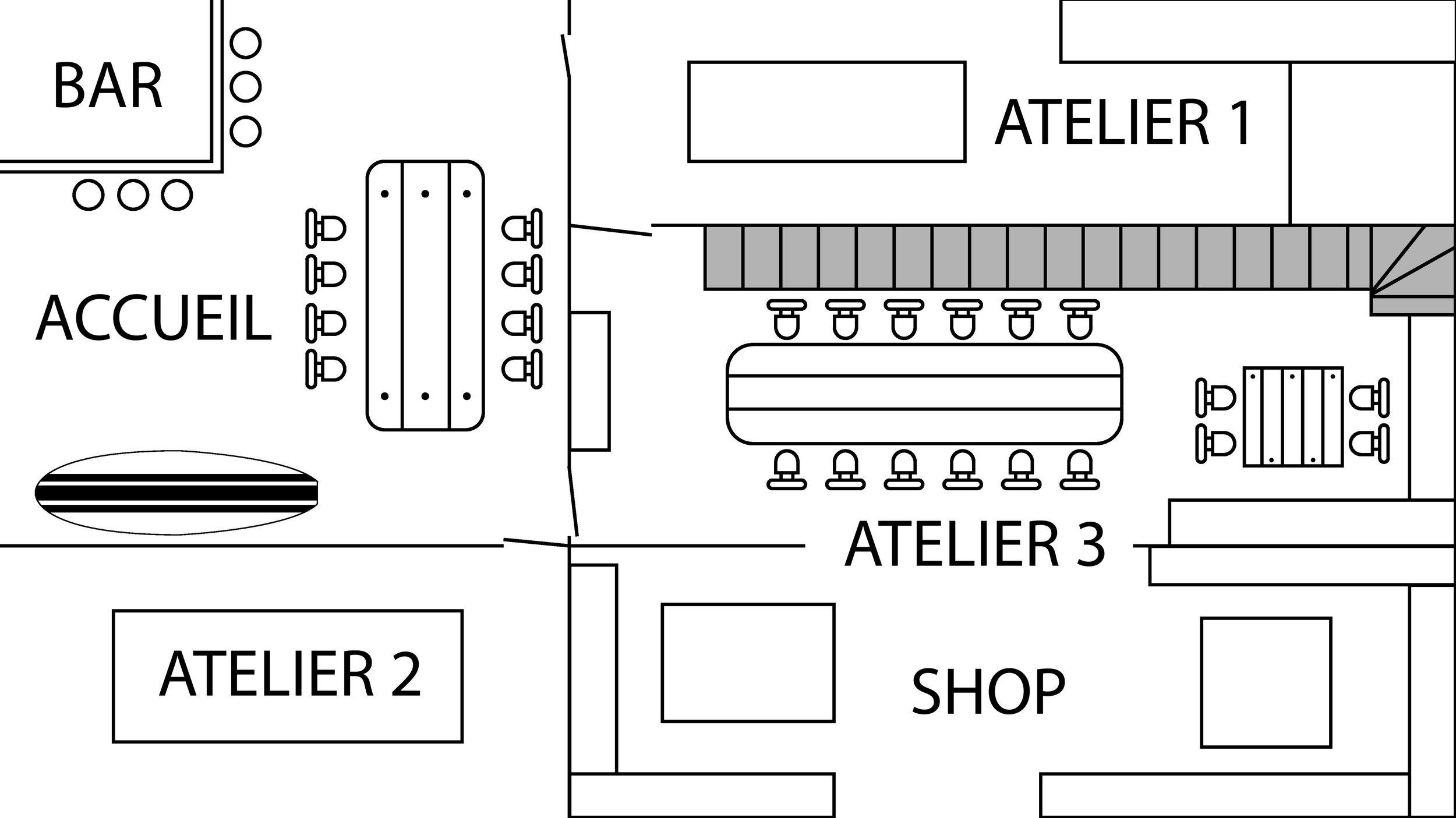 Atelier Mash - Faktoria.jpg