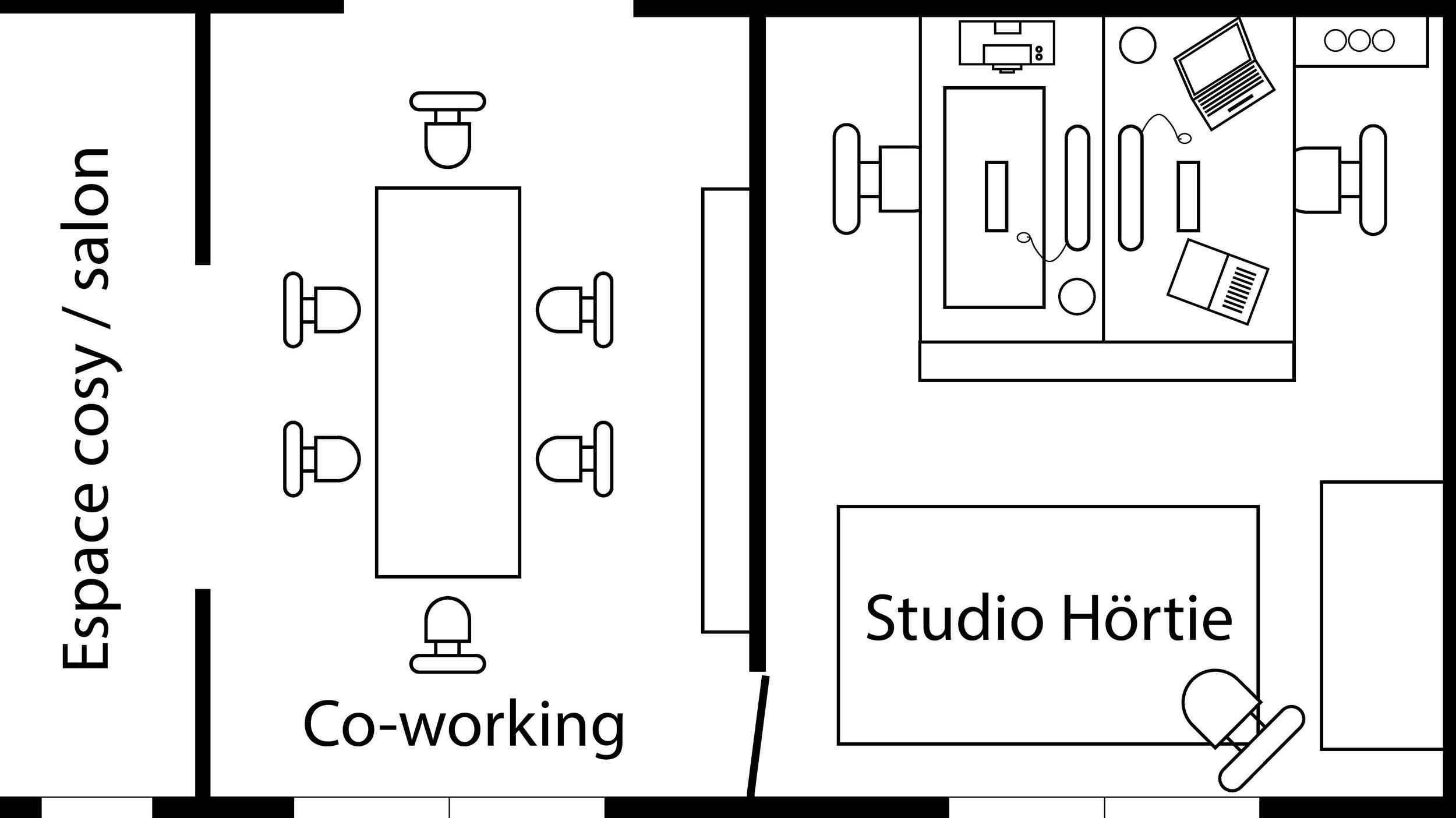Studio Hörtie.jpg