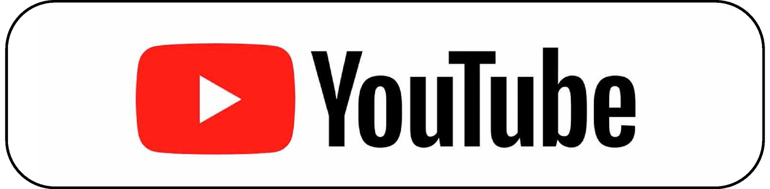 Youtube-page-001.jpg