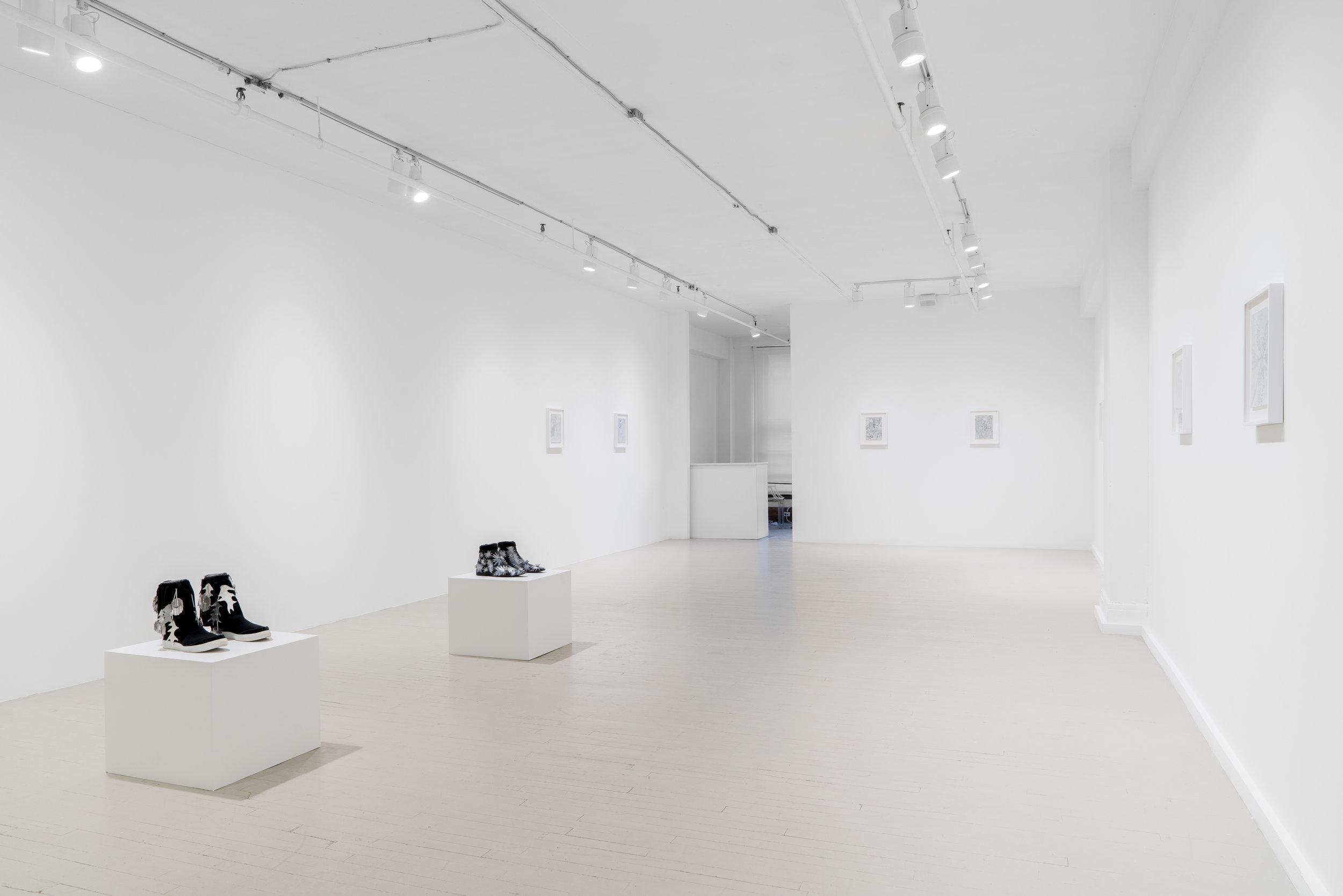 GalerieHuguesCharbonneauAvril2019 (1 of 19).jpg