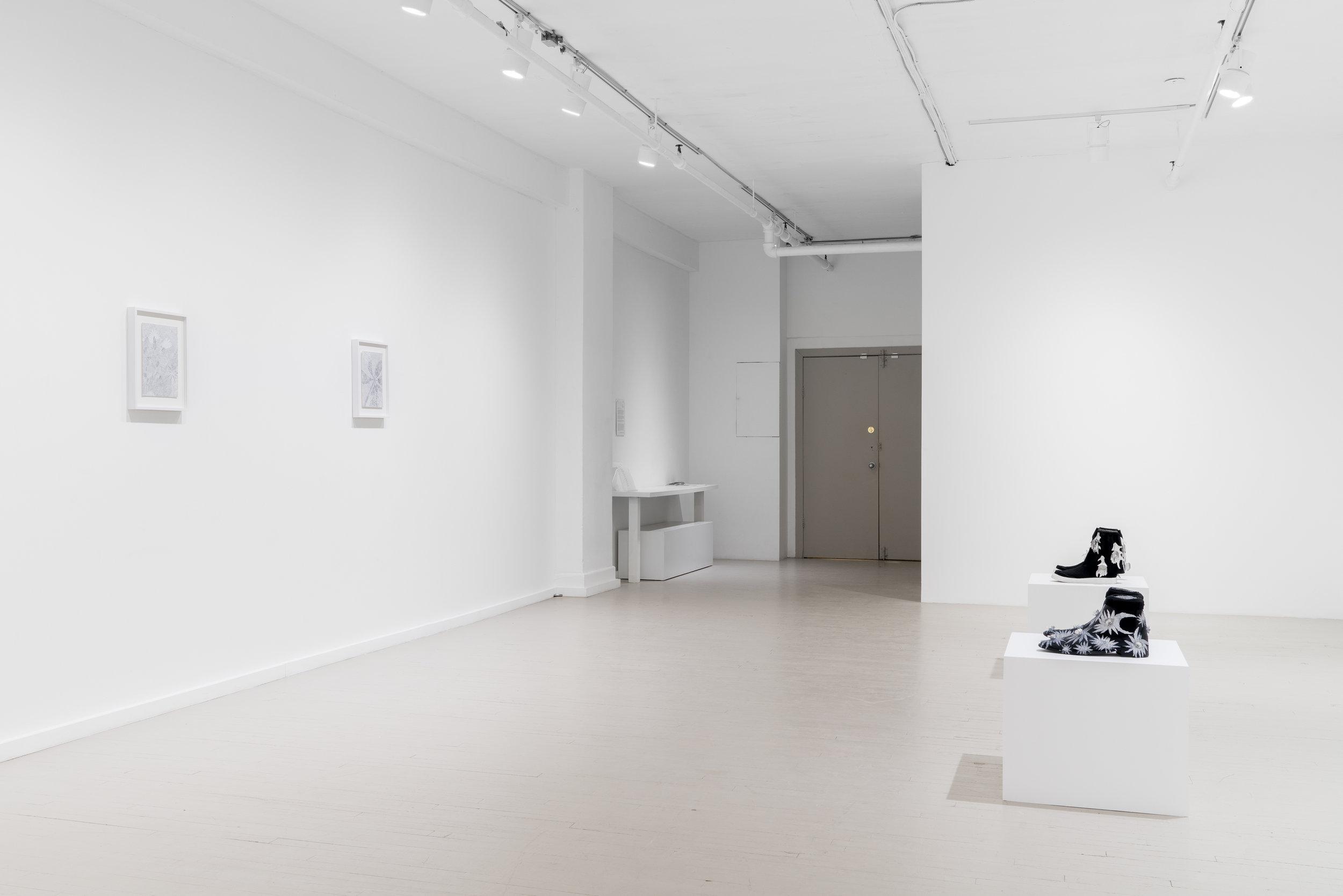 GalerieHuguesCharbonneauAvril2019 (8 of 19).jpg