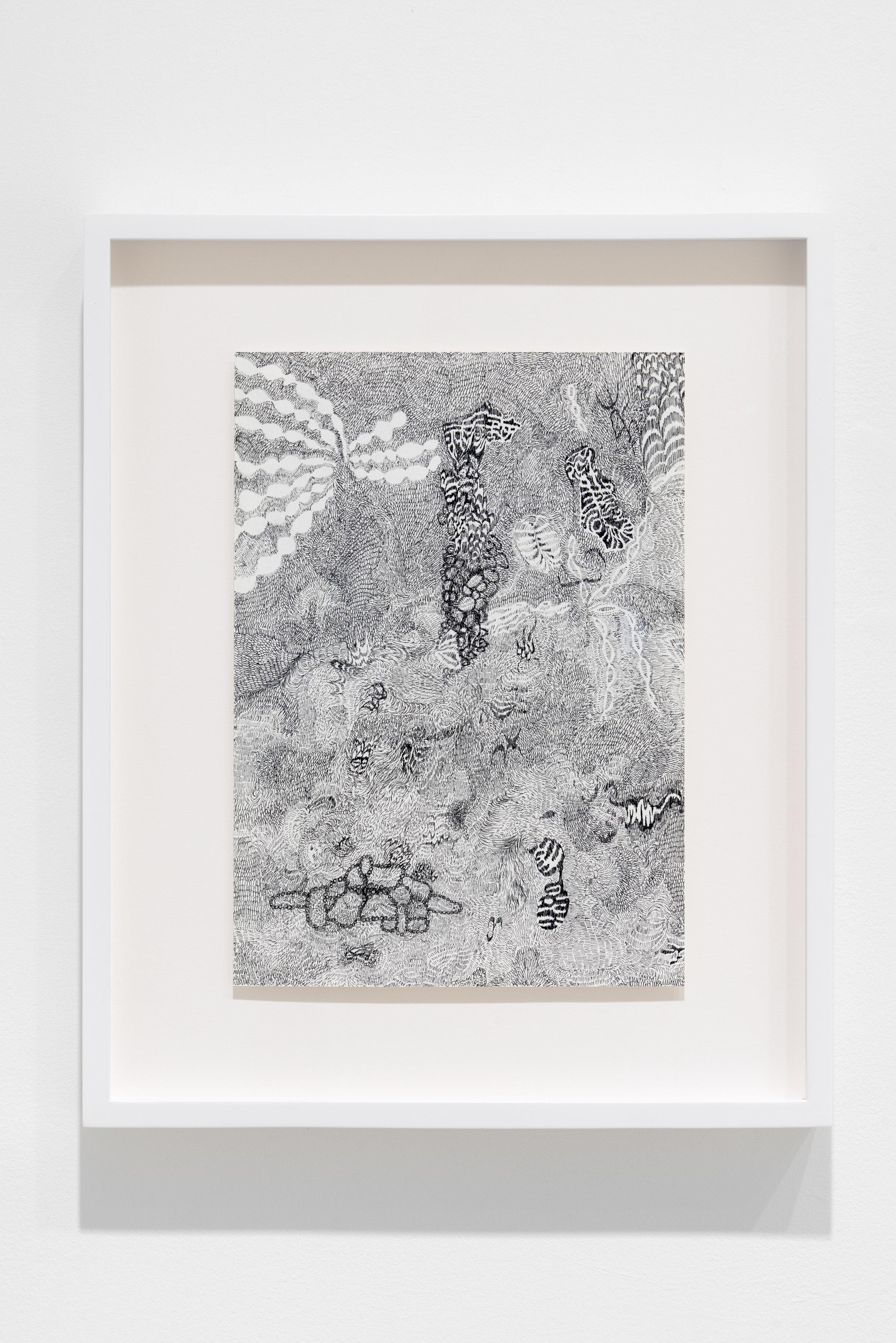 GalerieHuguesCharbonneauAvril2019 (14 of 19).jpg