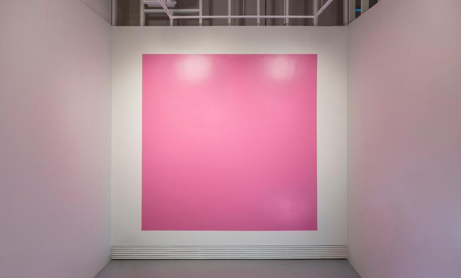 08_nadege_greibmeier_forget_2018_after_rendering_pink.jpg