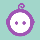 thebabywebsite icon.jpb