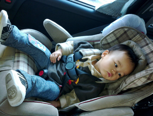kid car seat.png