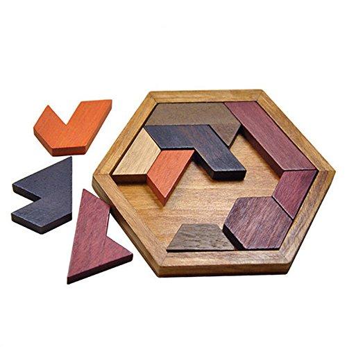tandem jigsaw.jpg