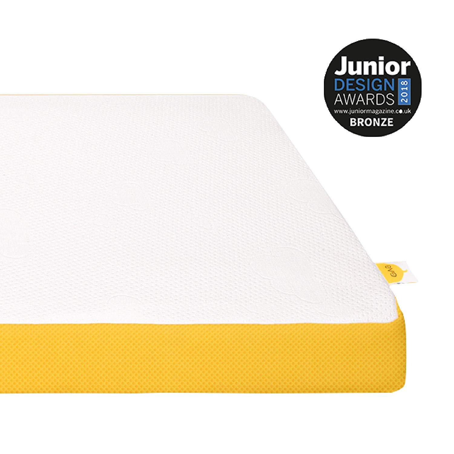 eve sleep cot bed mattress.jpg