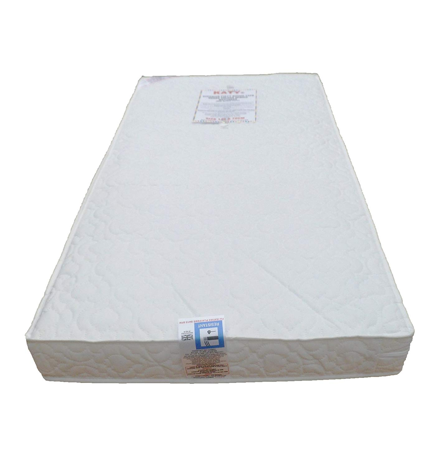 katy deluxe cot bed mattress.jpg