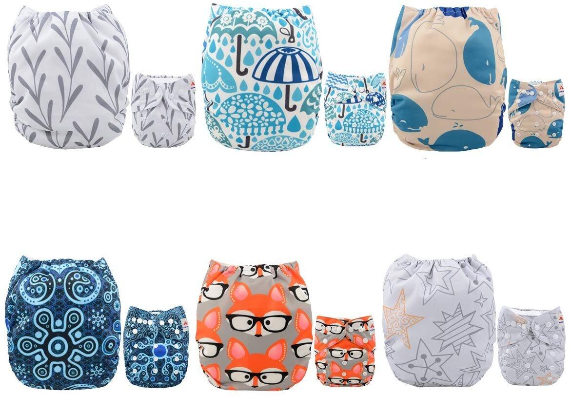 washable nappies.jpg