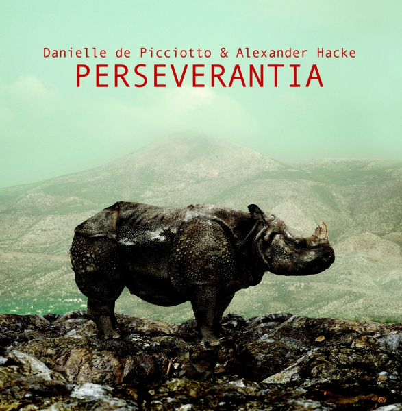 Alex and Danielle perseverantia_cover.jpg