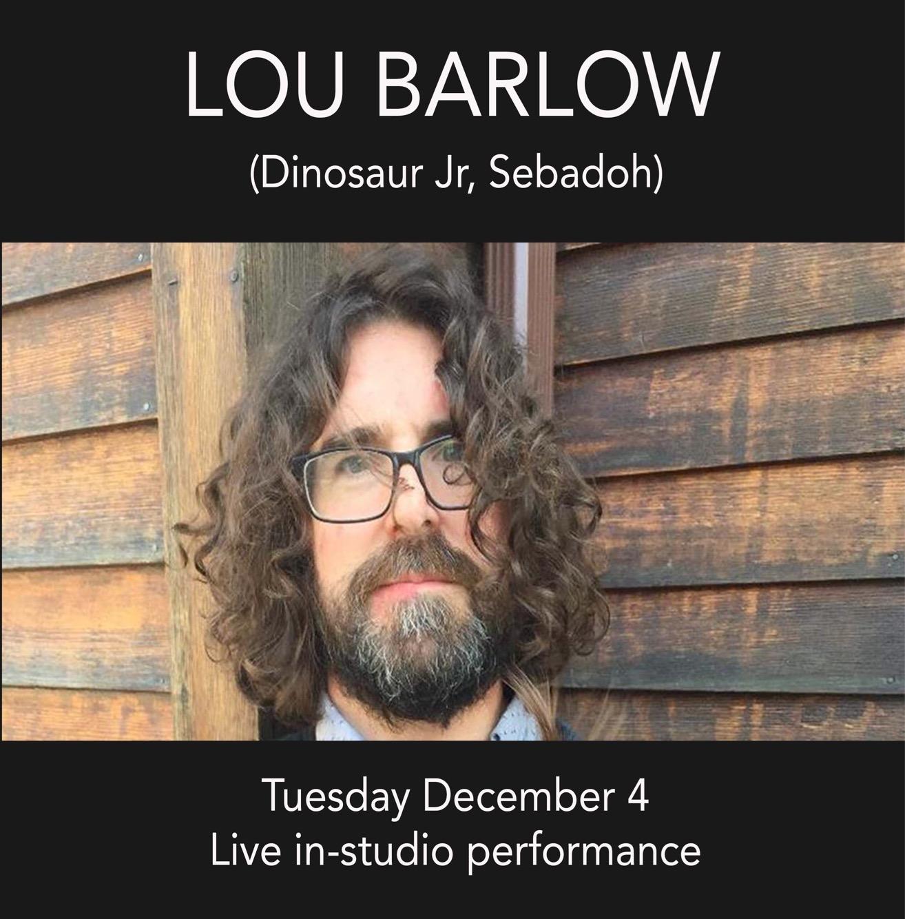 IMG_0888 Lou Barlow.jpg