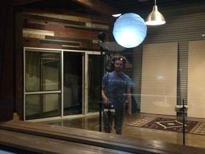 recording_vocals.jpeg