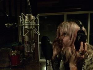 burning_palms_vocal_recording.jpeg