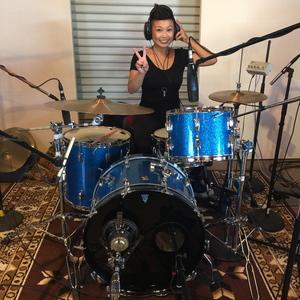 burning+palms_drummer.jpg