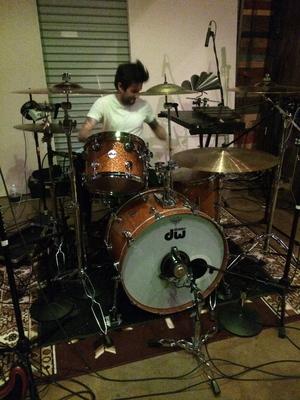 big_business_coady_drums.jpg