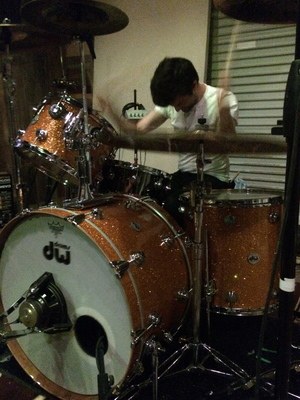 big_business_coady_willis_drummer.jpg