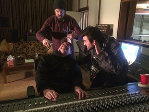 big_business_control_room_recording.jpeg