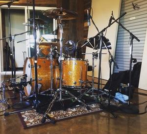 big_business_drums.jpeg