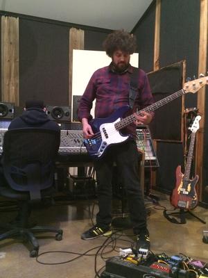 big_business_jared_warren_bass_recording.jpg