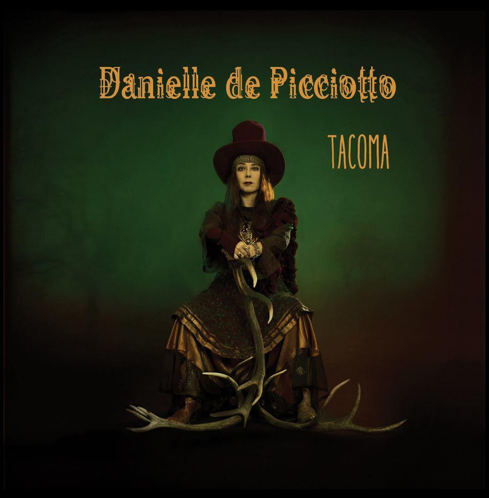 danielle_depicciotto_tacoma.jpeg