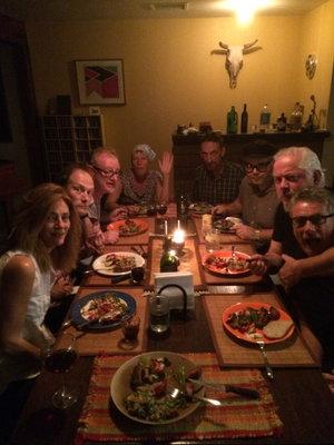 mekons_dining_room_table.jpg
