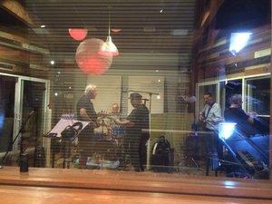 mekons_live_room_recording.jpeg