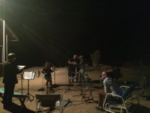 mekons_outdoor_recording.jpeg
