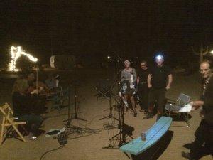 mekons_party_recording.jpeg