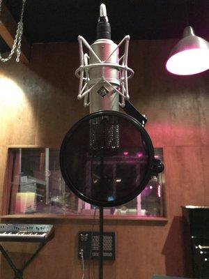 mic_u47_sza_recording_session.jpeg