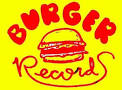 Burger_Records_Icon.jpeg