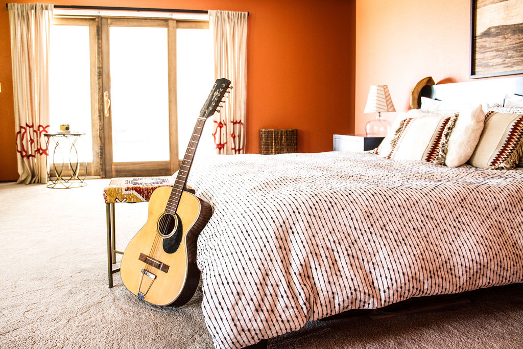 Desert_Master Bed.jpg
