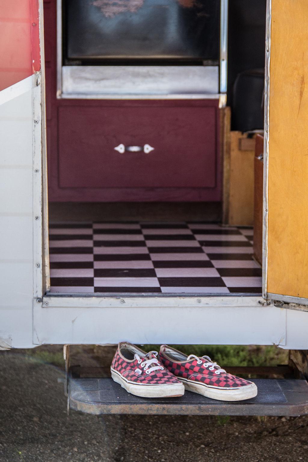 Aloha_Trailer_Door.jpg