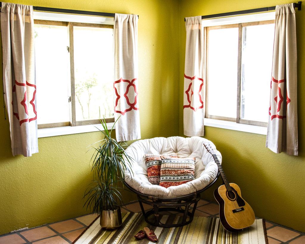Bedroom_Desert_vibes.jpg