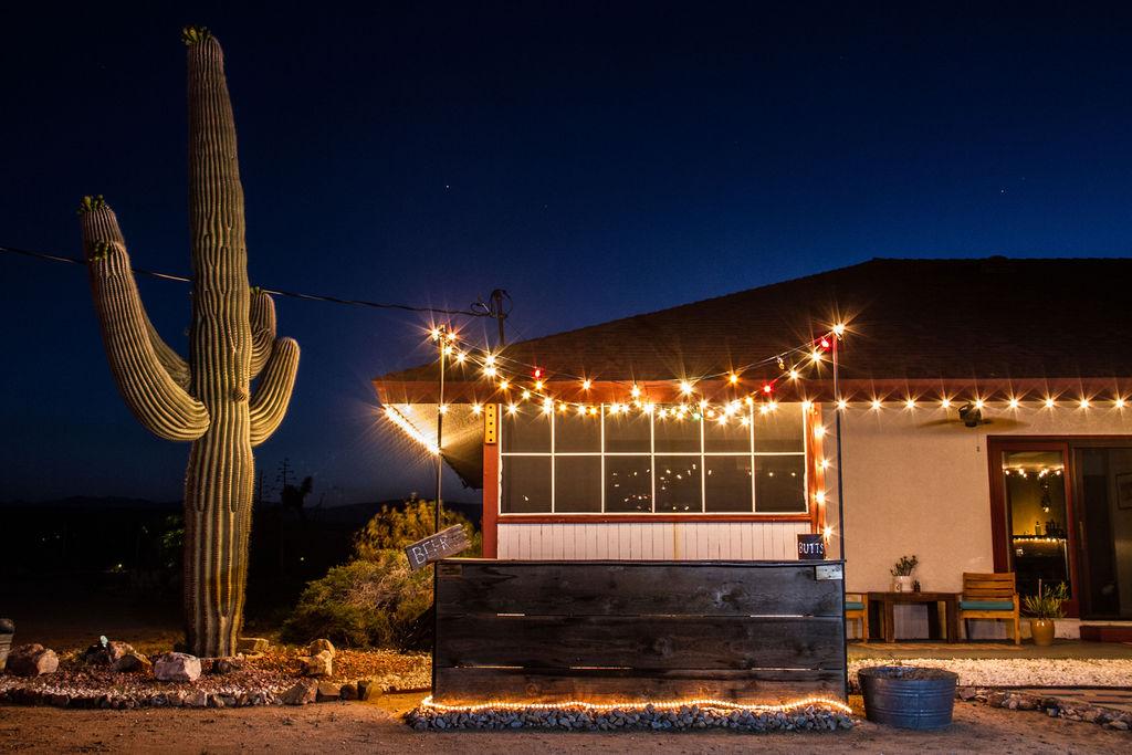 Desert_House.jpg