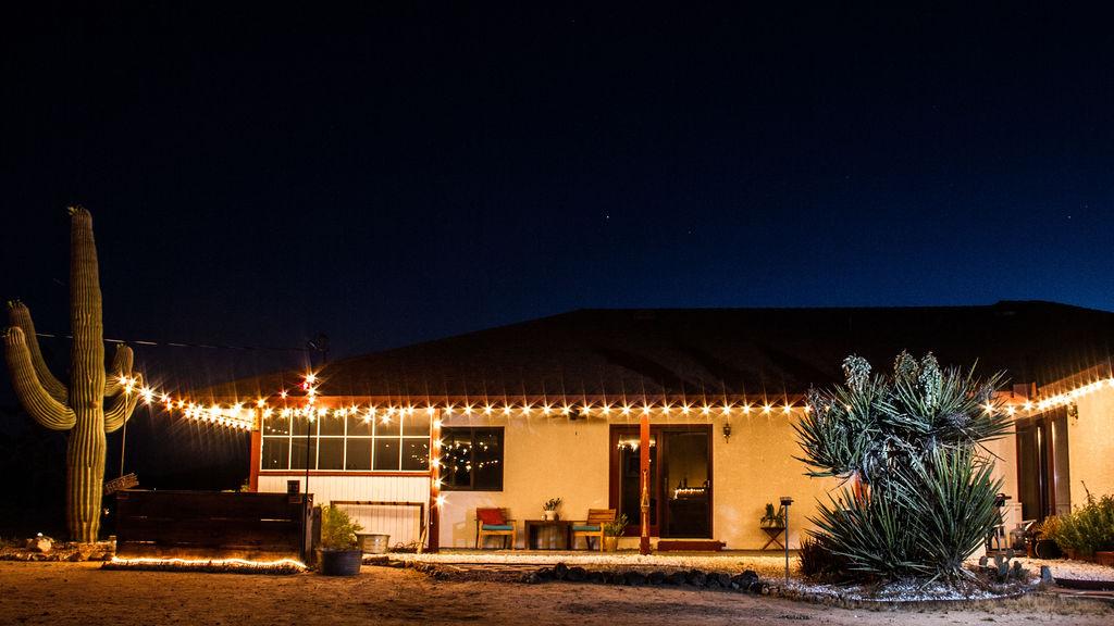 Desert_House_2.jpg