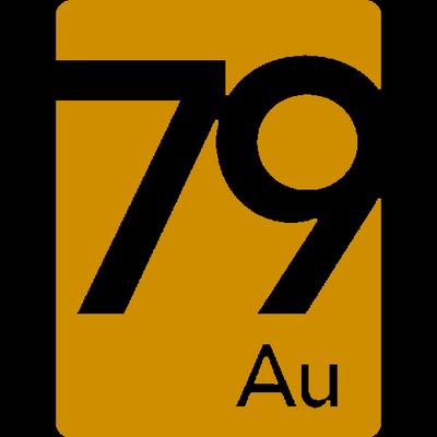 Element 79.png