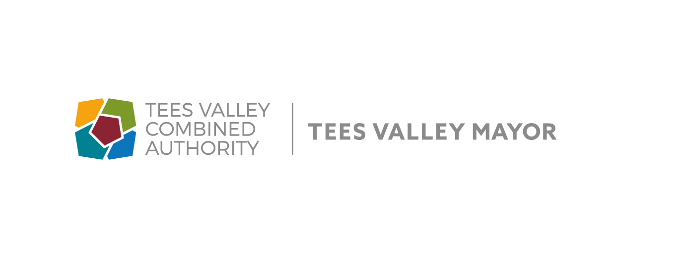 Hartlepool Waterfront Festival is supported by Tees Valley Combined Authority.