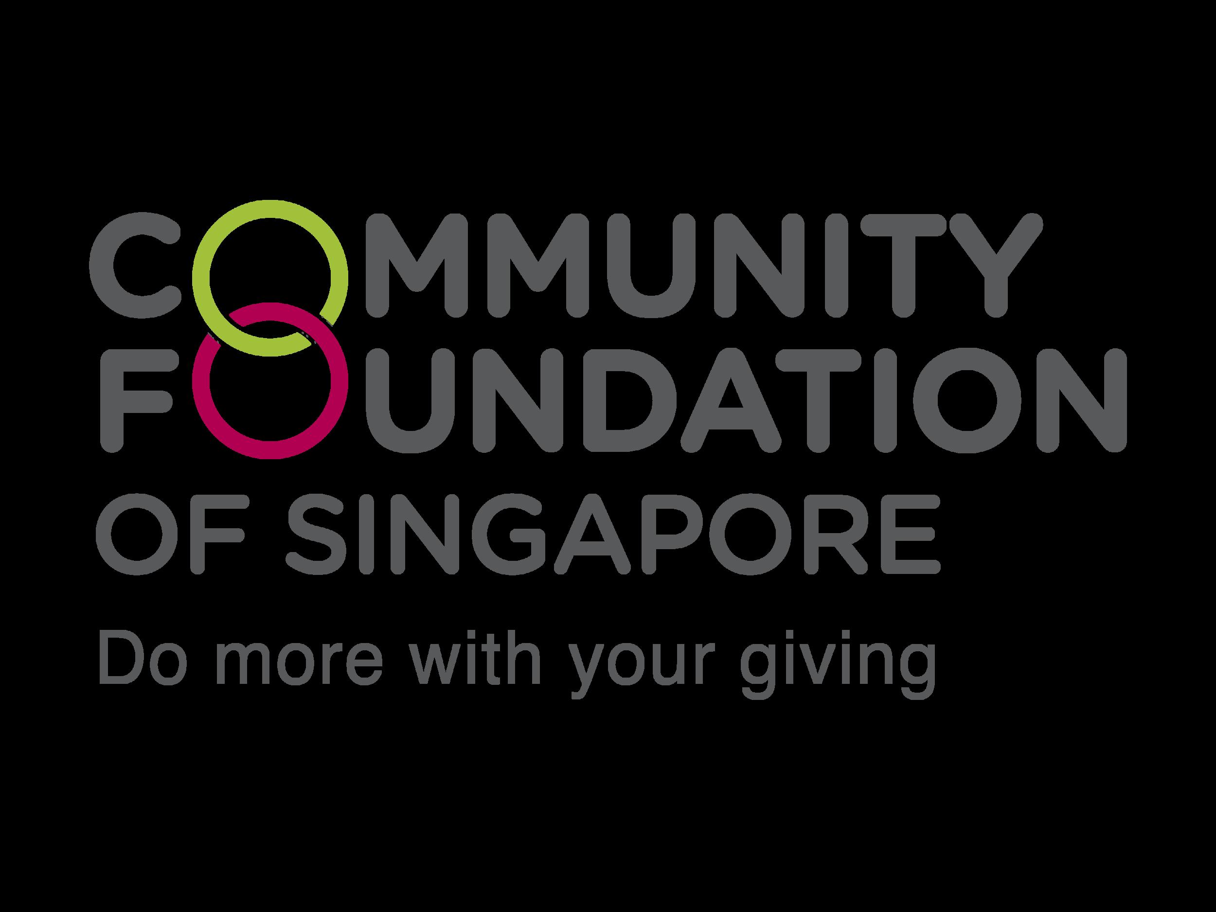 CFS_Logo_Tagline_Colour_300dpi.png