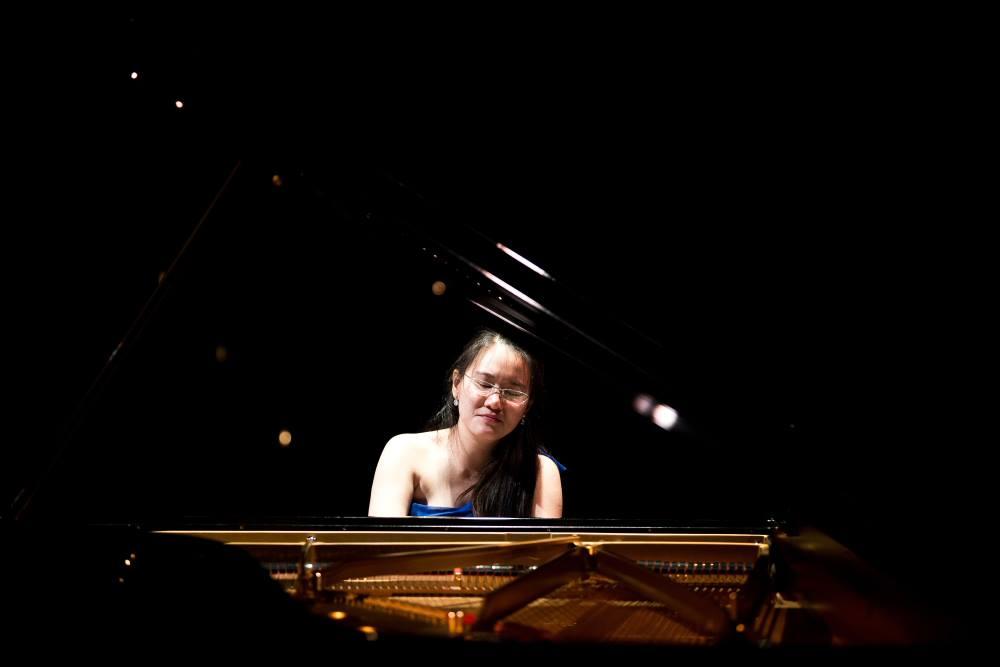 Dr Khoo Hui Ling