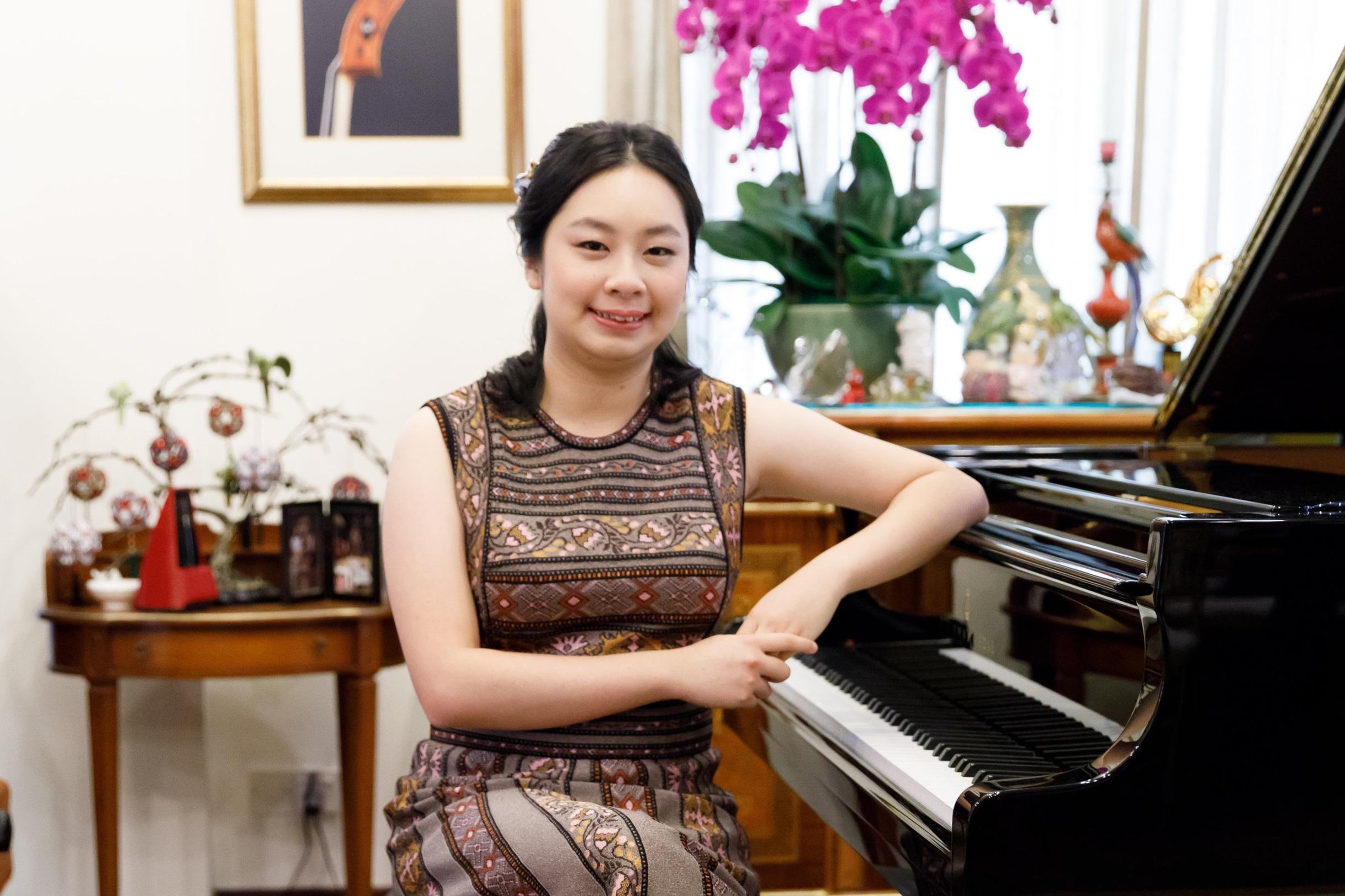 Lim Kang Ning