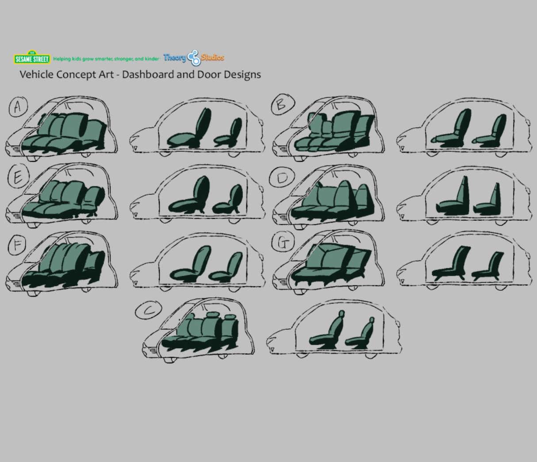 75ec4bb0-e65b-40a3-89fa-e0772ba82a7b_result.jpg