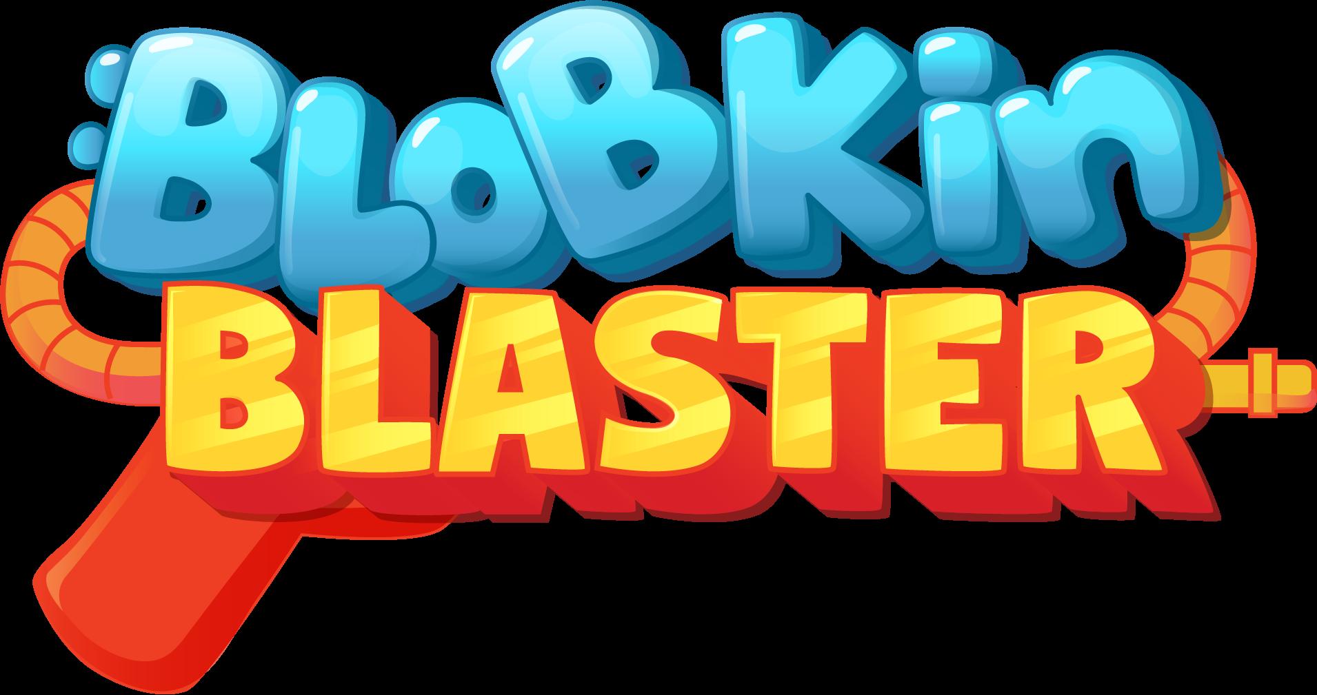 blobkin_blaster_logo.png