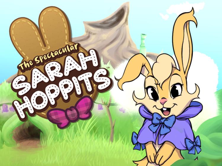 SarahHoppitsLogo.png