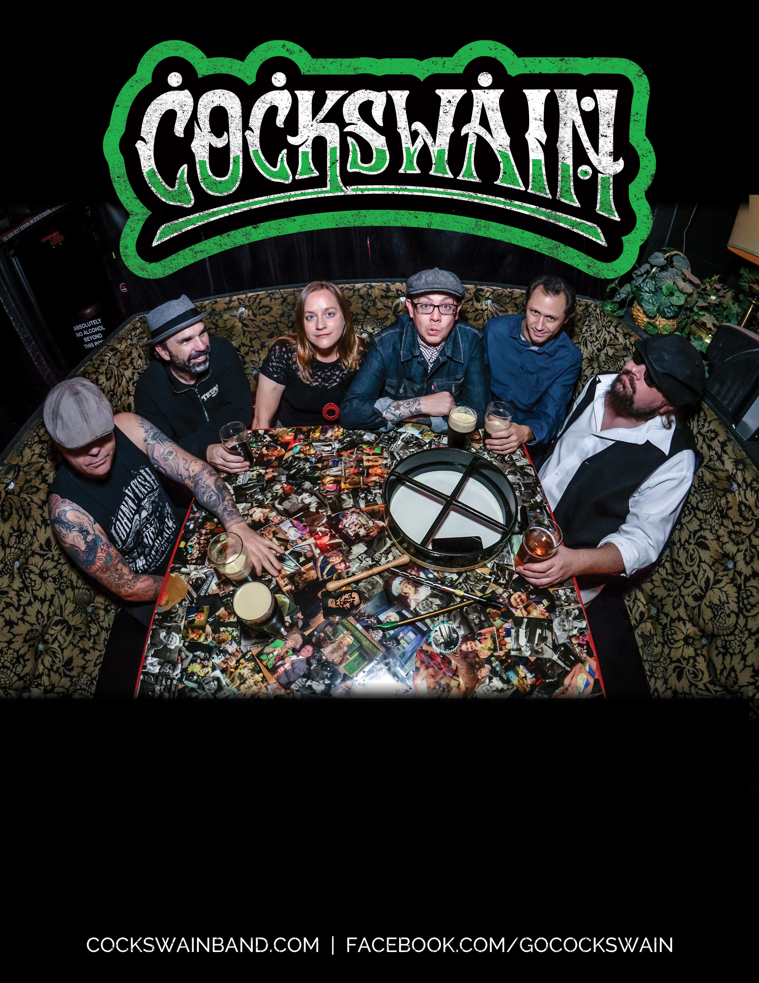 cockswain-poster.jpg