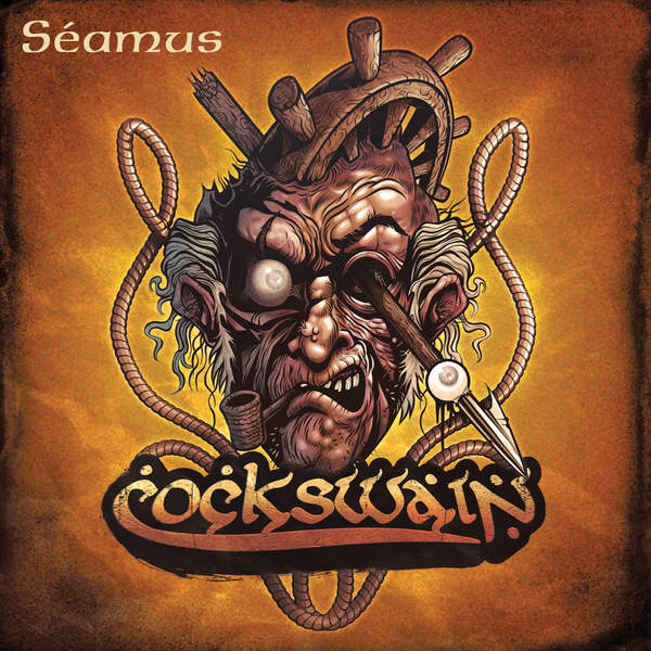 discography-seamus-cover.jpg