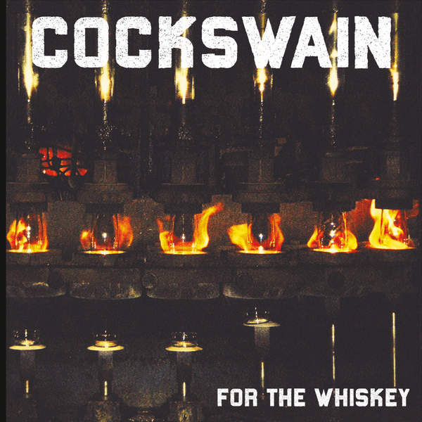 discography-for-the-whisky-cover.jpg
